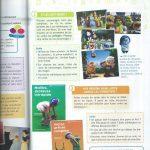 livrescolaire-6e-p-319-001